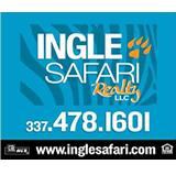 Ingle Safari Realty