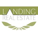 Landing Real Estate