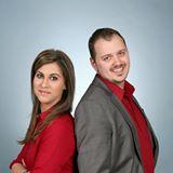 Basil & Jenna Kuhn - Realtors
