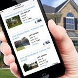 Homes For Sale in Southeast Michigan