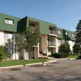 The Wind Song Apartments