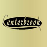Centerbrook Mortgage Company
