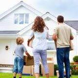 Michigan Home Buyer Outreach