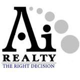 AI Realty