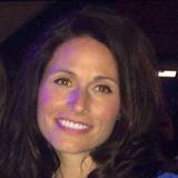 Diane Fornari at Re/Max