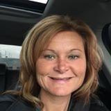 Tammy Younkin,Realtor