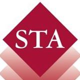 Sterling Title Agency