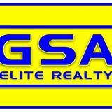 Kevin Higgins Real Estate Agent