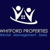 Whitford Properties