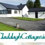 Claddagh Cottages.ie