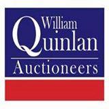 William Quinlan Auctioneers