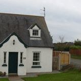 Dunmore East Holiday Cottage