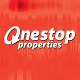 Onestop Properties