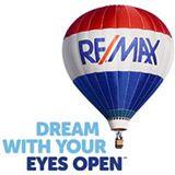 REMAX Capitol Properties
