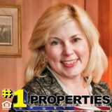 Wendy Volk, #1 Properties