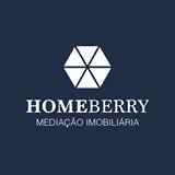 Homeberry