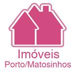 Imóveis Porto/Matosinhos