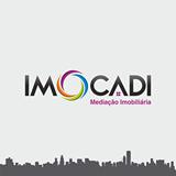 Imocadi