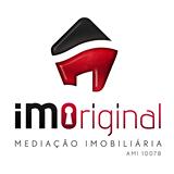 Imoriginal