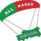 Kasas Portugal