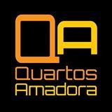 QuartosAmadora