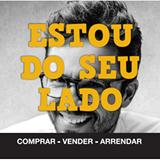 Century 21 Horizonte