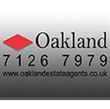 Oakland Estate Agents