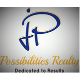 Possibilities Realty