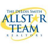 The DeLois Smith All Star Team