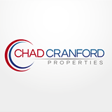 Chad Cranford Properties