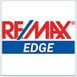 REMAX EDGE