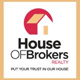 House of Brokers