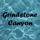 Grindstone Canyon