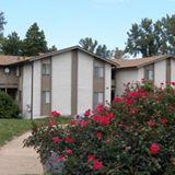 Hathaway Village Apartments