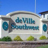 DeVille I Properties