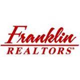 Franklin Realtors