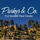 Parker & Co.