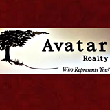 Avatar Realty