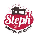 Steph The Mortgage Genie Steph
