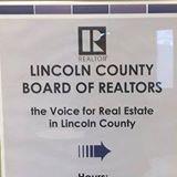 Lincoln County Board