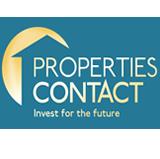 Properties - Contact