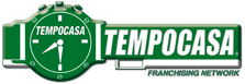 Tempocasa Luxembourg