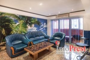 Badea Mihai, ImoPrest Properties Images