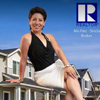 Sinclair Real Estate