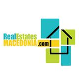 RealEstatesMacedonia