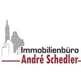 Immobilienbüro André Schedler