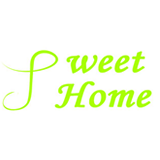 Sweet Home Immobilien