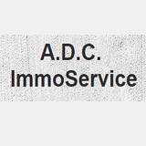A.D.C. ImmoService