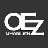 OEZ Immobilien
