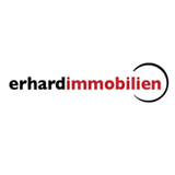Erhard-Gewerbemakler